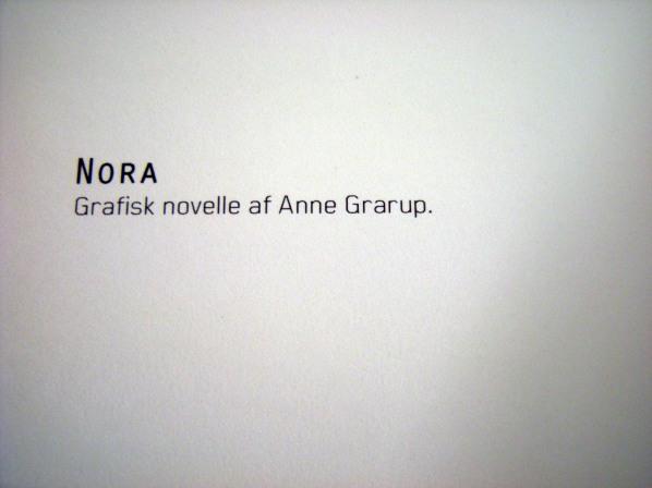 nora 03