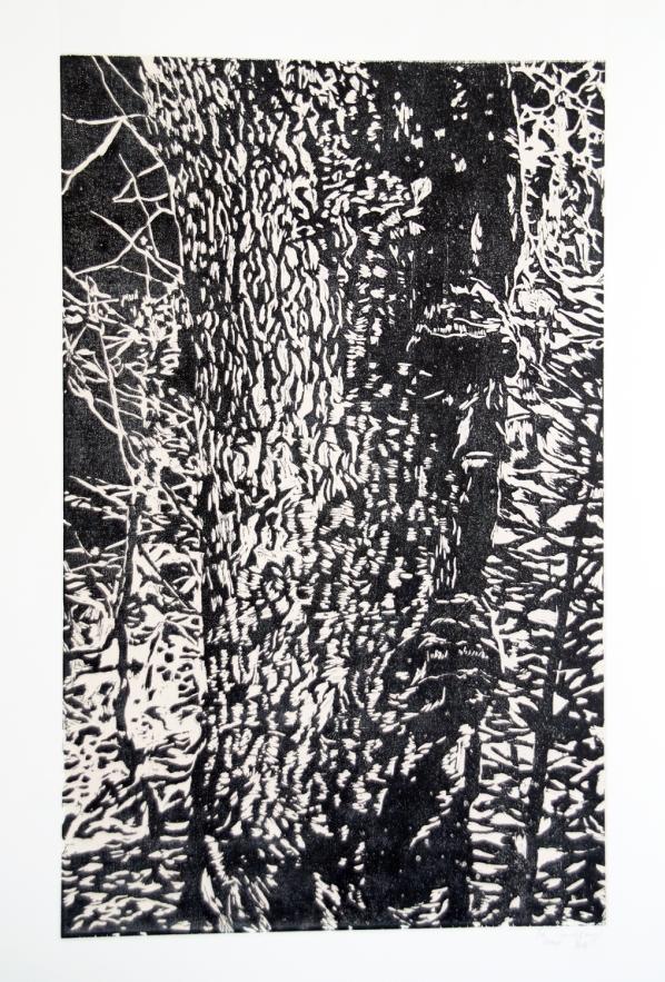 Træ II web