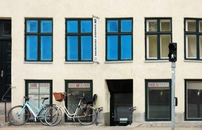 dg-facade-01-1-635x408-635x408