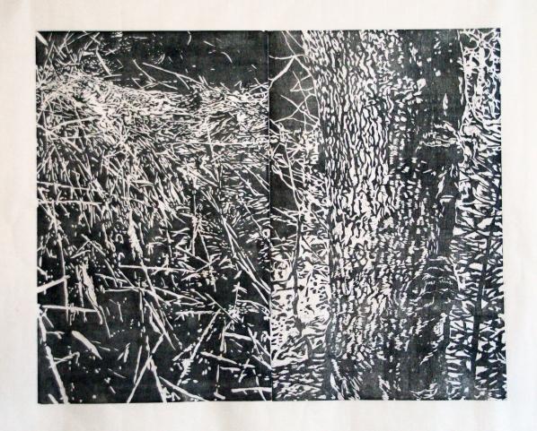 siv+træ