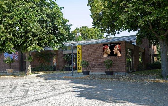 trelleborgs-museum